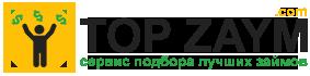 Topzaym.com